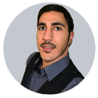 David Touitou - Webmarketer / Business Developer Jr.