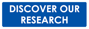Discover our research