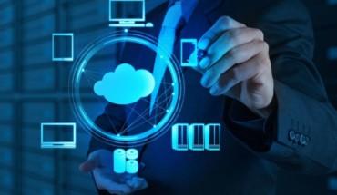 Cloud computing : quels bénéfices pour l'analytique et le big data ?