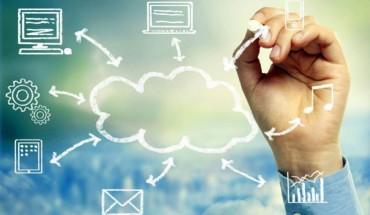 Le cloud computing au cœur des innovations digitales [Infographie]