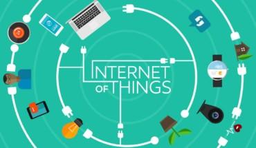 Top 5 des enjeux liés au marché des objets connectés
