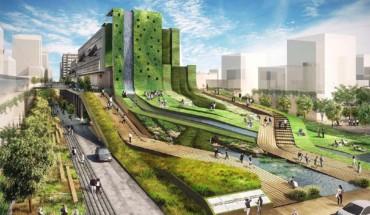 Smart City : des projets de transition énergétique innovants et durables