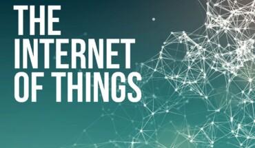 Top 10 des freins liés au marché des objets connectés
