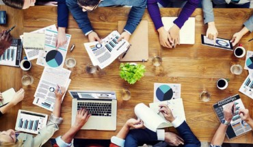 Lancement de l'Observatoire de la maturité digitale des assurances et mutuelles