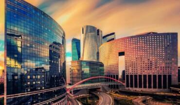 L'analyse sectorielle pour mieux appréhender la valeur business du digital