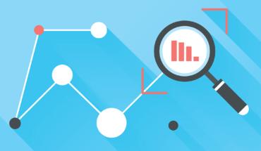 Analytique, big data & gestion des données : un marché de 1,9 milliard d'euros