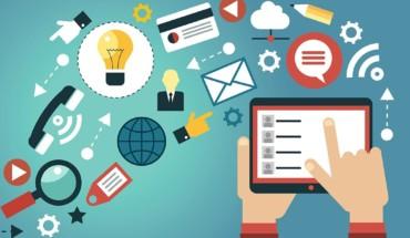 Banques, assurances et mutuelles face au défi du digital