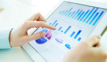 Comment optimiser la gestion de l'information et des données avec le digital ?