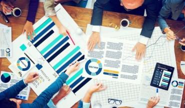 Clés de succès pour une stratégie digitale RH gagnante