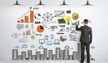 Conférence CMIT : quelles stratégies clients digitales à privilégier en B2B d'ici 2017 ?