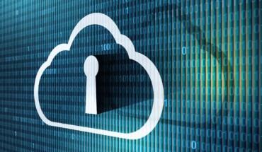 Cloud public, privé ou hybride : que choisissent les entreprises françaises ?