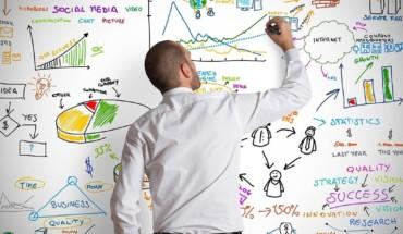 Stratégies clients : les éditeurs & ESN prennent leurs marques sur le marché