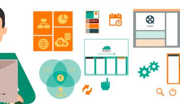 Les stratégies clients digitales vues par la DSI