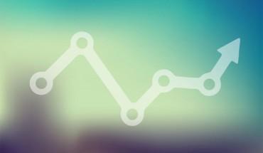 Les stratégies gagnantes de gestion des données avec le digital [e-Book]
