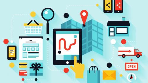Top 3 des besoins en solutions applicatives pour améliorer l'expérience client