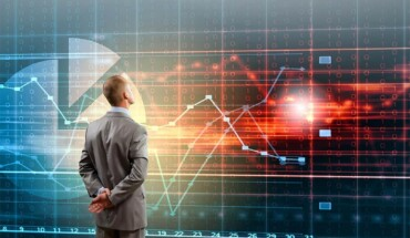 Secteur public : avec ou sans directeur de la stratégie digitale ?