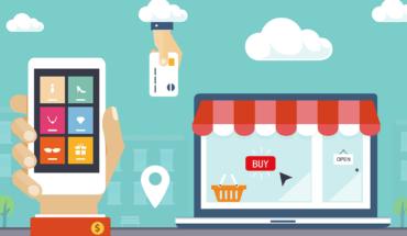 Top 6 des approches incontournables pour intégrer le mobile au cœur du parcours client