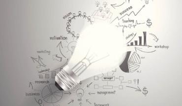 L'innovation digitale selon un DGS de collectivité