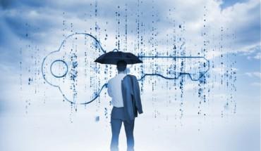 Le cloud computing face aux enjeux sécuritaires