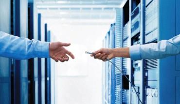 Le cloud computing au service de l'analytique & du big data