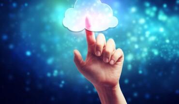 Comment le cloud computing favorise la croissance des entreprises ? [e-Book]