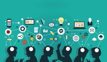 Des processus et communications unifiées pour améliorer l'expérience client