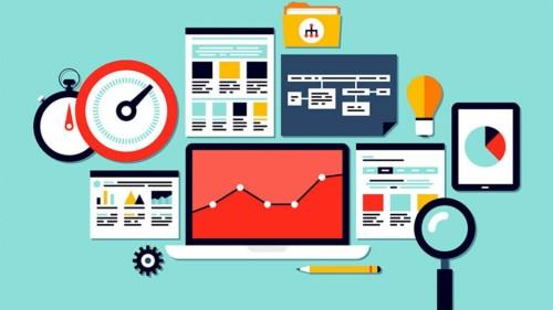 Comment améliorer les processus de communications clients avec l'analytique & le big data ?