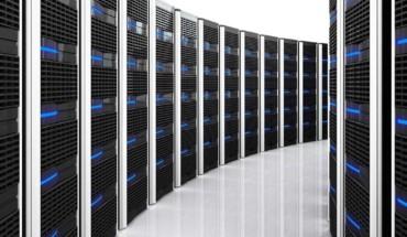 La transition numérique du secteur public ne pourra faire l'impasse sur le cloud