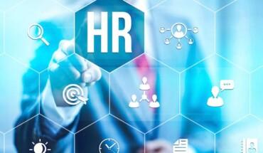 Les 6 points clés d'une stratégie RH digitale gagnante [e-Book]