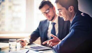 Comment optimiser la gestion des documents contractuels à l'heure du digital ?
