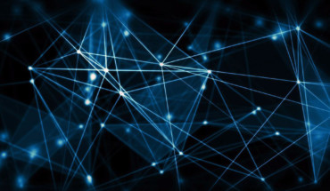 Un nouveau blog d'analyses dédiées à la transformation digitale