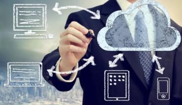 Le cloud computing en réponse à 3 enjeux stratégiques des entreprises [Infographie]