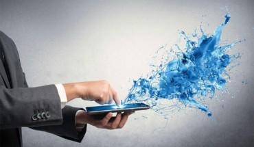 Le digital disrupte le monde des RH