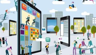Smart city : l'usager, point d'ancrage pour concilier humain & technologie