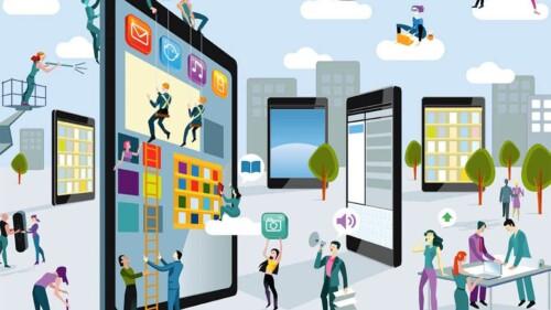 Automatiser & sécuriser : deux enjeux prioritaires à relever d'ici 2022 en termes de gestion documentaire et de processus métiers [TENDANCES 2022]