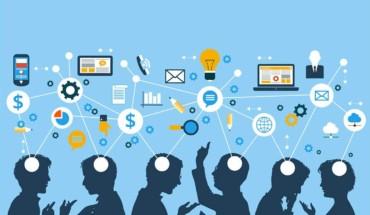 Le cloud computing au service de la collaboration en temps réel