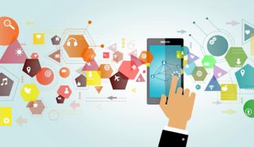 Quelles stratégies mobiles privilégient les marketeurs B2B ? [Infographie]