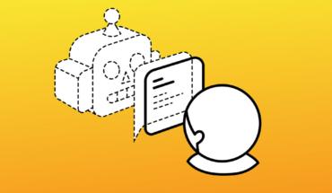 Chatbots : automatiser les échanges pour améliorer la relation client