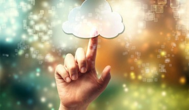 Les directions métiers renforcent leur dépenses en solutions de cloud computing