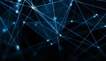 Pas de transformation digitale sans co-expérience… MARKESS montre la voie