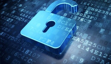 La confiance numérique s'organise autour d'une meilleure protection des données dans les collectivités locales