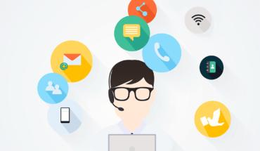 Top 6 des leviers incontournables pour booster votre service client [Infographie]