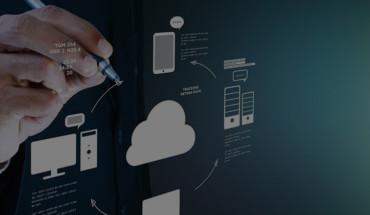 Tendances 2020 des pratiques et stratégies de cloud en France