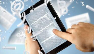 La digitalisation des processus documentaires au service de la relation usager