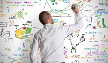 Quelles solutions pour les professionnels du marketing et des ventes d'ici à 2020 ?