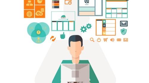 """L'approche """"user centric"""" dynamise la gestion des processus [Infographie]"""