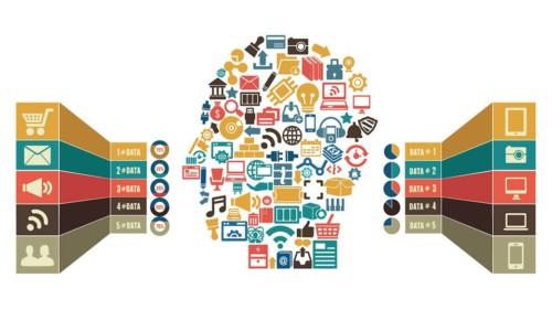 L'avenir de la relation client passe par la contextualisation
