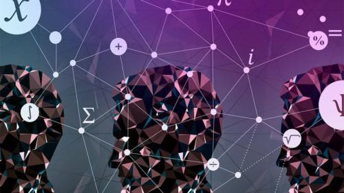 Secteur public : l'intelligence artificielle mobilise l'intérêt des ministères