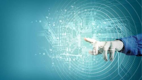 Quelles tendances pour la transition digitale du secteur public d'ici 2020 ?