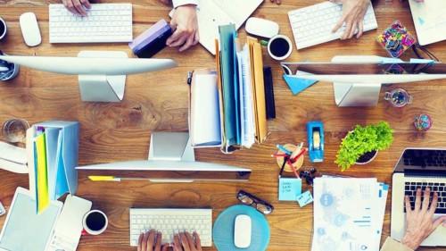 Pas de transformation digitale sans évolution des collaborateurs